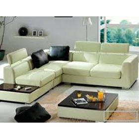 Тапациран мебел