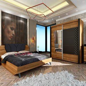 Спални соби